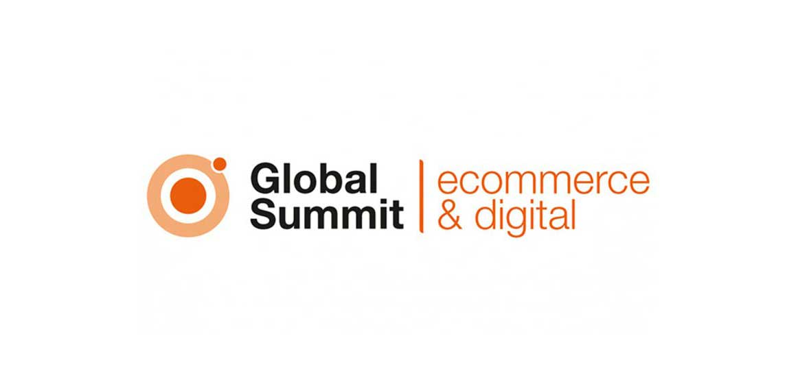 Global Summit E-commerce Digital