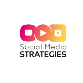 Social Media Strategies Rimini ottobre