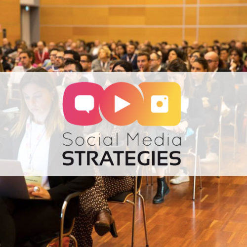 Social Media Strategies Rimini